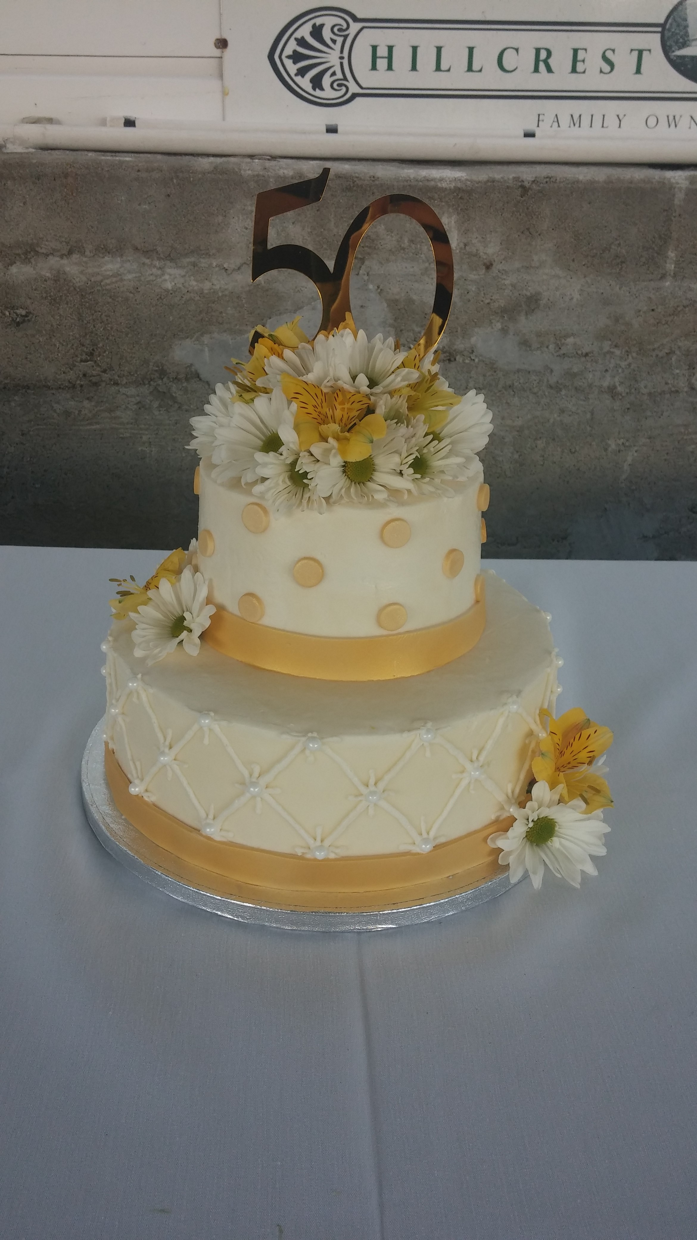 We Have Helped Make Over 100 Brides And Grooms Their Day Even More Special Call To Set Up A Cake Tasting With One Of Our Decorators Discuss Your
